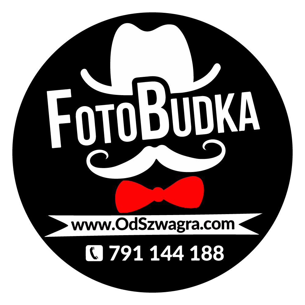 odszwagra logo