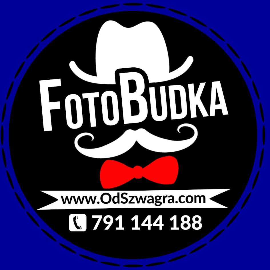 logo -odszwagra