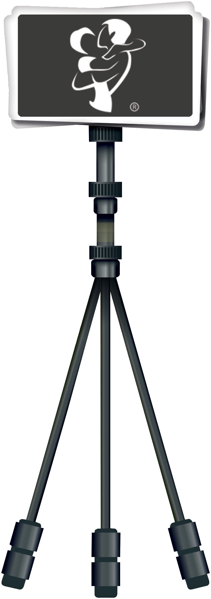 statyw fotobudka